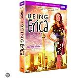 Being Erica Season 4
