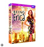 Being Erica - Series 4