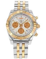 Breitling Chronomat 41 CB014012|G713|378C