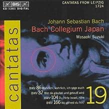 Integral De Cantantas Vol.19,-M.Suzuki-