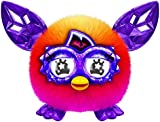 Furby Furblings Creature Special Feature Plush Toy (Orange/Pink)