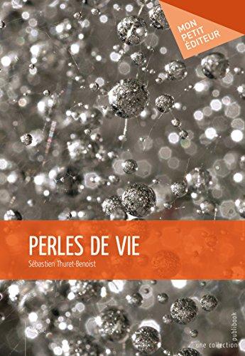 Perles De Vie