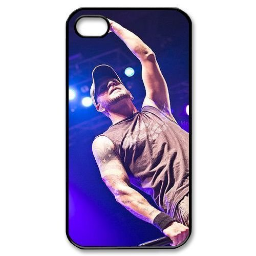 clayton-stroope-iphone-44s4g-cases-personalized-phone-case-for-iphone-44s4g-clayton-stroope-personal