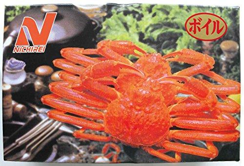 schneekrabbe-klaue-eingabe-leicht-schale-zu-essen-vorgeschnittene-1kg-gefroren