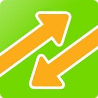 FlixBus Fernbus App