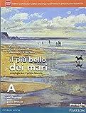 Il più bello dei mari. Vol. A. Didastore. Per le Scuole superiori. Con e-book. Con espansione online