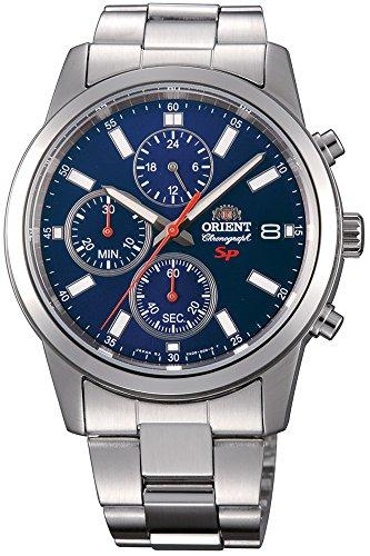 Reloj Orient para Hombre FKU00002D0
