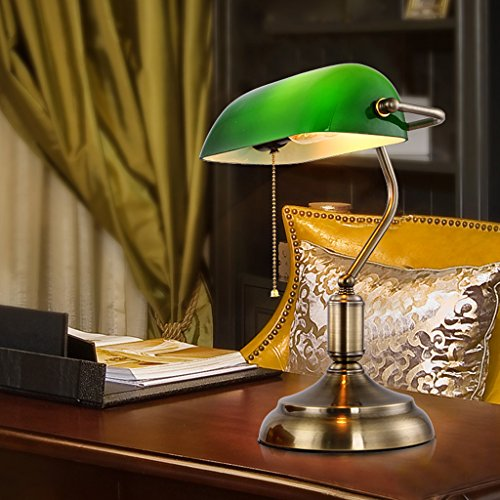 homelightsr-full-copper-americain-retro-table-lamp-simple-desk-room-iron-eye-learning-bedroom-bedsid