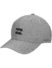 Amazon.es  Envío gratis - Sombreros y gorras   Accesorios  Ropa a4892452135