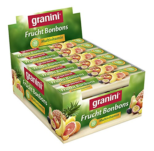 granini-multivitamin-rolle-24er-pack-24-x-1-st-rolle