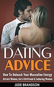 Pua dating site advice