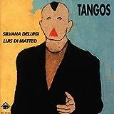 Argentina : Silvana Deluigi & Luis di Matteo: TANGOS