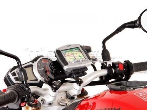 Instruments-de-Quick-Lock-GPS-Support