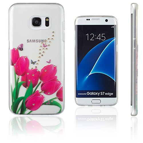 xcessor-tulips-glossy-flexible-tpu-case-for-samsung-galaxy-s7-edge-sm-g935-transparent-multicolored