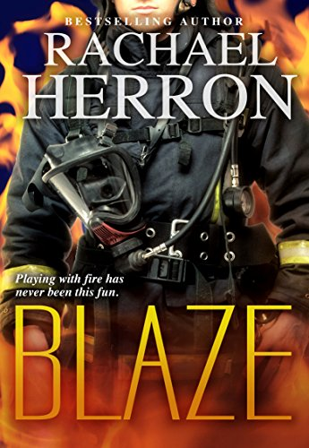 blaze-the-firefighters-of-darling-bay-book-1-english-edition