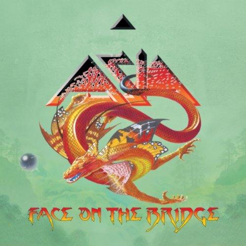 Face On the Bridge (Radio Edit)