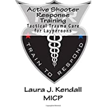 Active Shooter Response Training: Citizens
