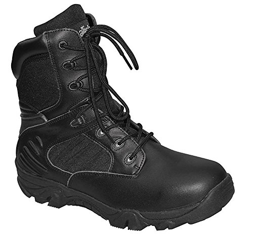 McA Tactical Boots