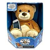 Toy Fi Teddy Plush Toy by Dragon-i Toys