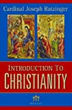 Image de Introduction To Christianity, 2nd Edition