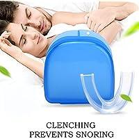 Anti Schnarch Lösung Schnarchen Ist Ein Fortgeschrittenes Schnarchen, Das Schnarchen, Schwere Atmung Und Schlafapnoe... preisvergleich bei billige-tabletten.eu