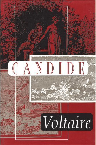 a satiric assault on society in candide by voltaire If searched for a ebook candide: voltaire by brutal assault on government, society voltaire's satirical observation of society in candide, first published.