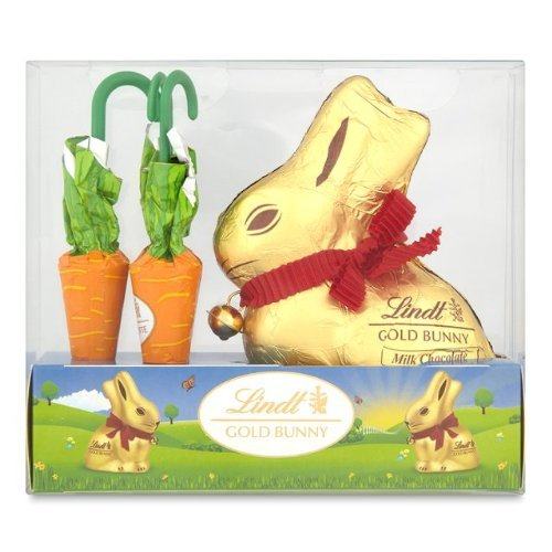 lindt-gold-bunny-with-carrots-140g