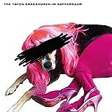 Bitchlifecrisis - The Toten Crackhuren Im Kofferraum (TCHIK)