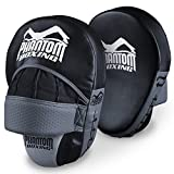 Phantom Athletics Focus pads