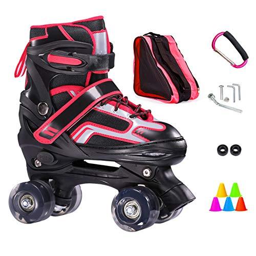 Inlineskating ABEC 7 HEAD Fitness Inline Skate Raptor SR Größe 38 82A Sport Straßen Inliner