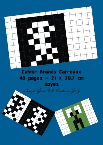 cahier-grands-carreaux-48-pages-21x-297-cm-interieur-seyes-ecole-couverture-brillante-design-geek-9