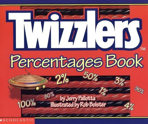 twizzlers-percentages-book-by-jerry-pallotta-2001-12-01