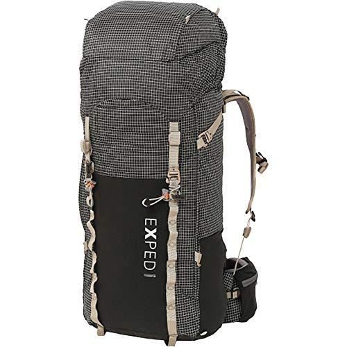 Gepäck & Reisetaschen Reise-accessoires Effizient Schuh Wäsche Taschen Schuhe Waschen Tasche Travel Pouch Zip-lock Reise Mesh Tasche Einfach Zu Verwenden