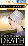 The Shadow of Death - Book 1 (The Sha...