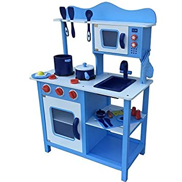 Awesome Cucina Bambini Scavolini Gallery - ferrorods.us - ferrorods.us