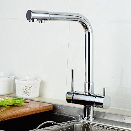 grifo-de-cocina-de-cobre-galvanizado-cromado-de-doble-uso-cocina-grifo-de-agua-purificada-salida-dob