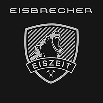 Eiszeit by eisbrecher on amazon music amazon. Com.