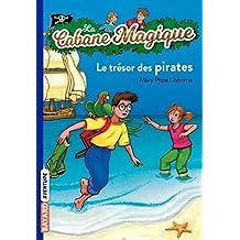 Amazon.fr: Mary Pope Osborne: Livres, Biographie, écrits, livres audio, Kindle
