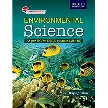 Environmental Science (RGPV)