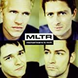 Mltr-Best of Album