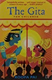 #1: The Gita: For Children