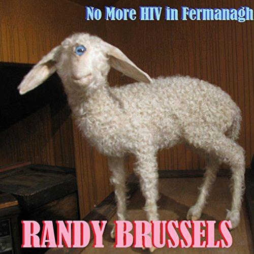 No More HIV (In Fermanagh)