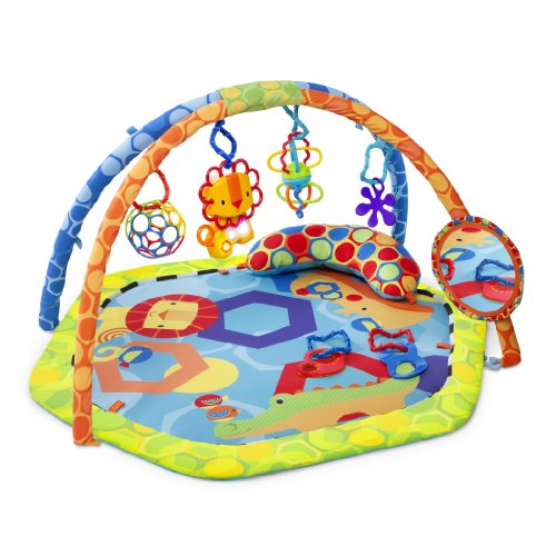 oball-81532-play-o-lot-activity-decke