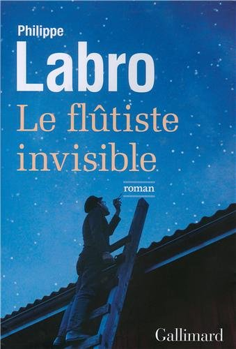 "<a href=""/node/16924"">Flûtiste invisible (le)</a>"