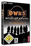 DWK 5: Hinter dem Horizont - Das Spiel zum Film