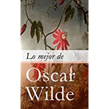 Lo mejor de Oscar Wilde