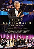 Burt Bacharach : A life in Song