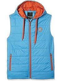 Indigo Nation Men's Jacket