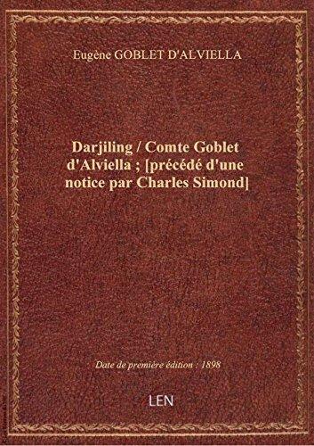 darjiling-comte-goblet-dalviella-precede-dune-notice-par-charles-simond