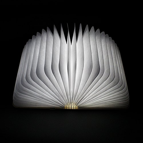 fodsports-usb-rechargeable-led-pliable-light-book-style-led-pliante-en-bois-night-light-led-folding-